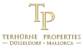 Terhürne Properties